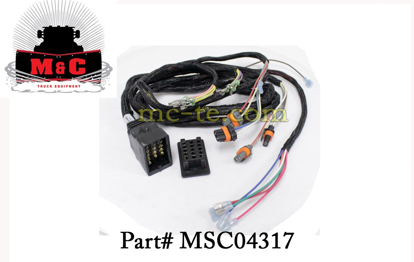 boss rt3 wiring harness boss image wiring diagram boss rt3 wiring diagram boss automotive wiring diagrams on boss rt3 wiring harness