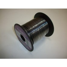 Phillips 100' 14 ga. Primary Wire Spool - *Multiple Colors Available*