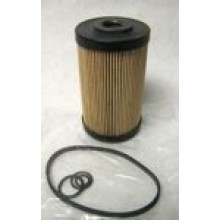 Isuzu Fleet Value Fuel Filter Kit 2-94561-104-0
