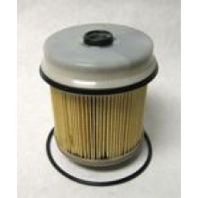 Isuzu Fleet Value Fuel Filter 2-94561-105-0