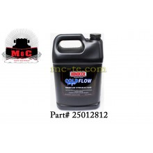 Hiniker Snowplow Cold Flow Hydraulic Oil - 1 Gallon 25012812