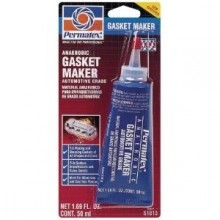 Permatex Anaerobic Gasket Maker - 50 mL tube 51813