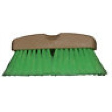 "Easy Reach, Inc. 8"" Block Wash Brush 192"