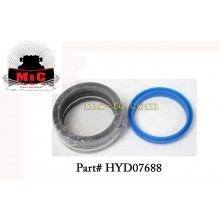 Boss Plow, Cylinder Seal Kit HYD07688