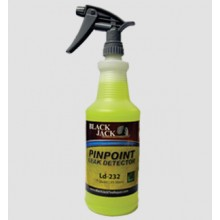 BlackJack Tire Repair 32 oz. Pinpoint Leak Protector Ld-232