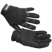 Multi-use Commercial Work Gloves
