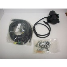 SnowEx Vibrator Kit SP-575 & SP-1075 Spreaders VBR-080