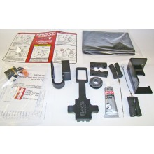 Boss Snowplow Control Kit SmartTouch 2 RT3  STB15103