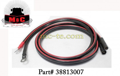 Search results for: 'Cab marker lights' on wire antenna, wire holder, wire cap, wire lamp, wire sleeve, wire ball, wire nut, wire connector, wire clothing, wire leads,