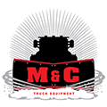 M&C Truck Equipment